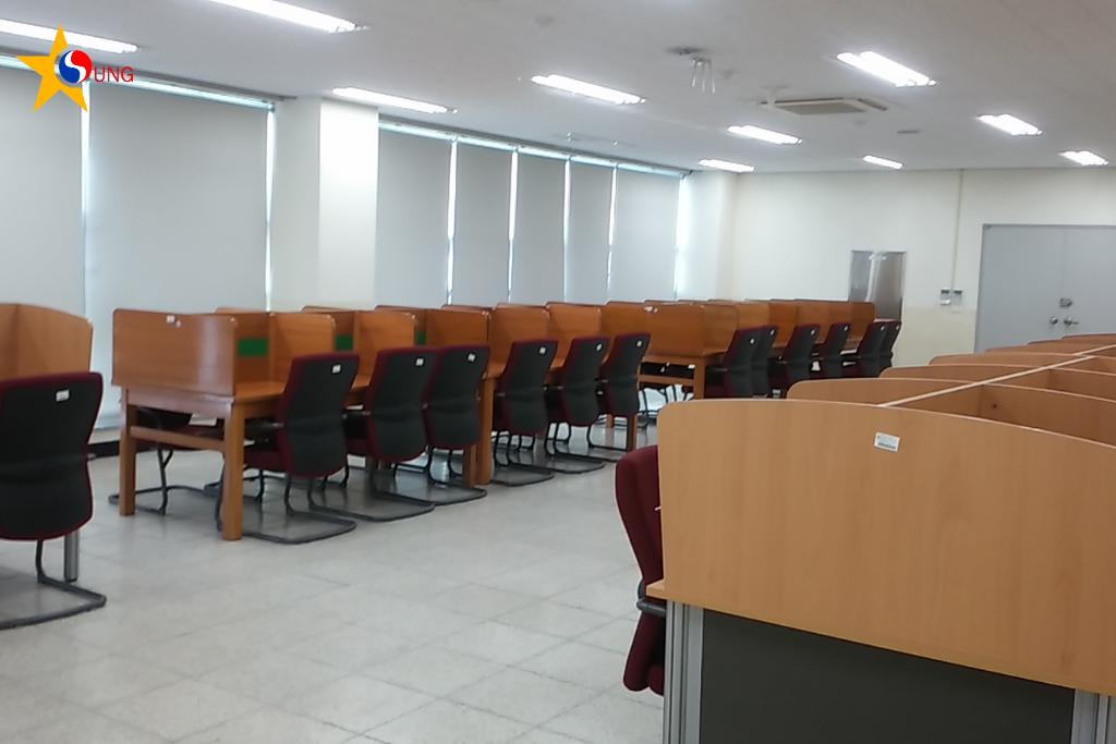 ky-tuc-xa-dai-hoc-masan-university-dormitory-asung-cheongwoo-2
