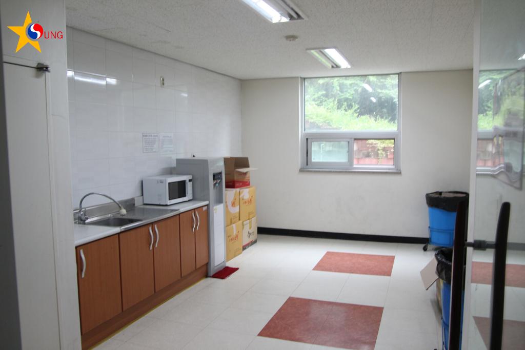 ky-tuc-xa-dai-hoc-masan-university-dormitory-asung-cheongwoo-1
