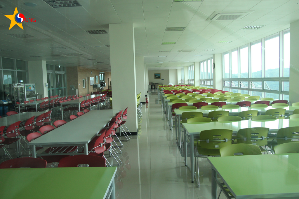 ky-tuc-xa-dai-hoc-masan-university-dormitory-asung-cheongwoo-3