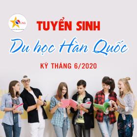 tuyen-sinh-du-hoc-ky-thang-6-2020