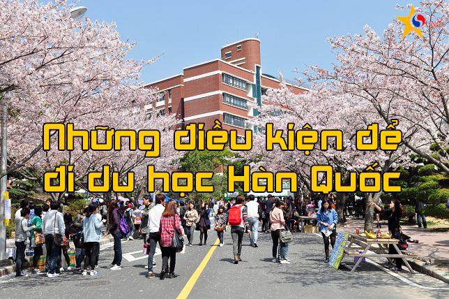 dieu-kien-de-di-du-hoc-han-quoc