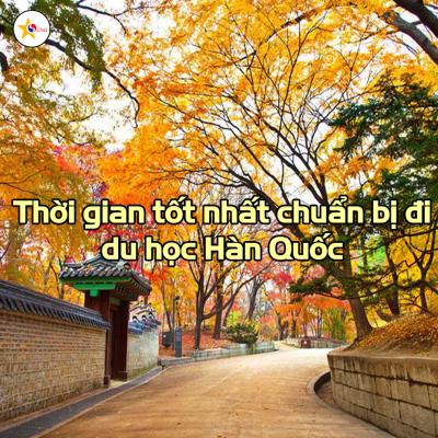 thoi-gian-chuan-bi-du-hoc-han-quoc