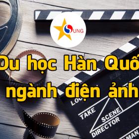 du-hoc-han-quoc-nganh-dien-anh