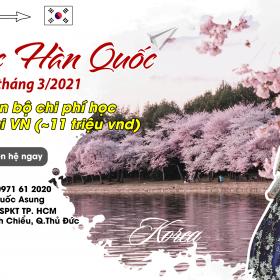 du-hoc-han-quoc-ky-thang-3