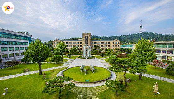 truong-dai-hoc-donggguk