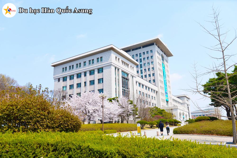Sun-Moon-University7