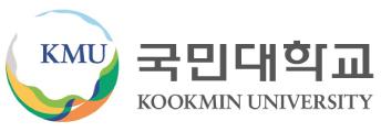 logo-dai-hoc-kookmin-han-quoc