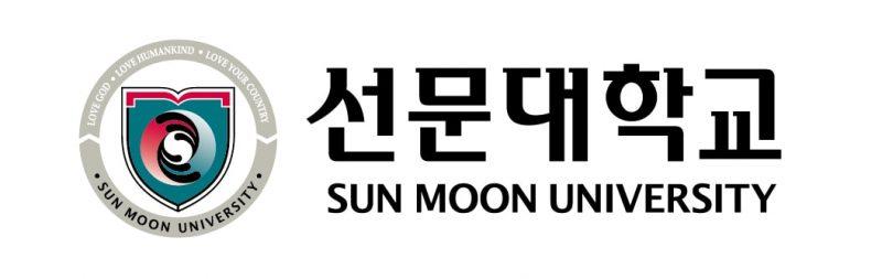 truong-dai-hoc-sun-moon