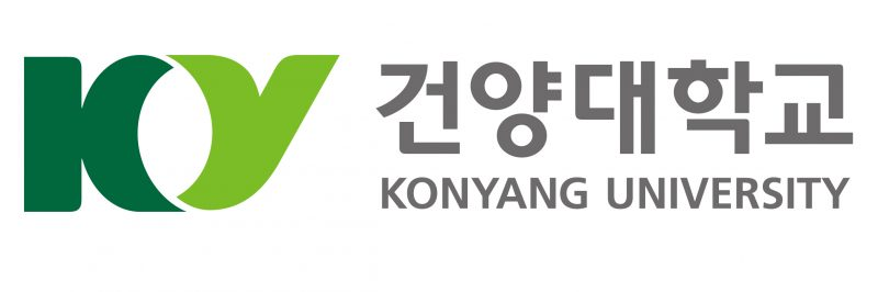 truong-dai-hoc-konyang