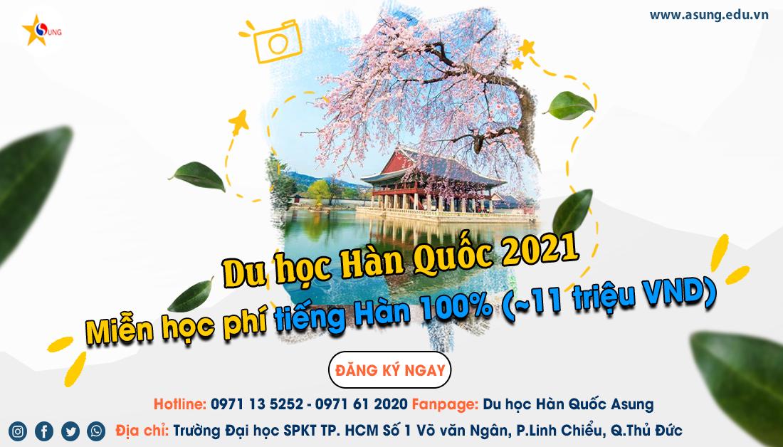 du-hoc-han-quoc-2021