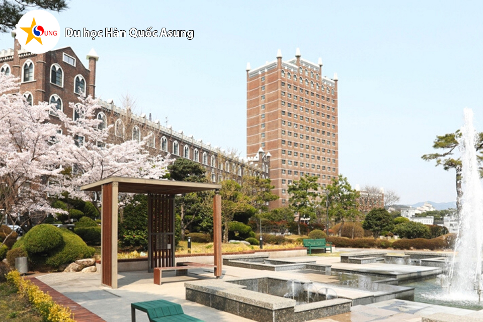 dai-hoc-gwangju-2020