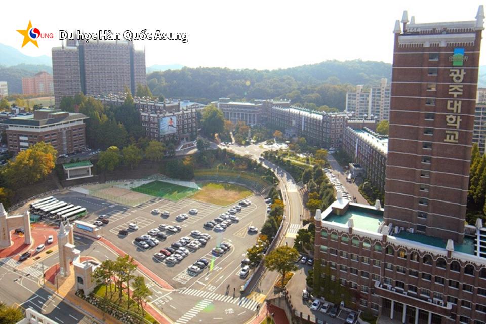 dai-hoc-gwangju-광주대학교