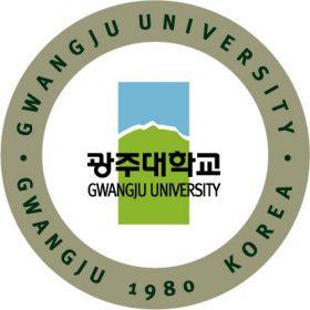 gwangju-university