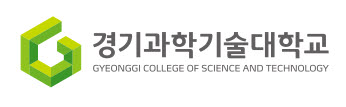 Đại-học-kỹ-thuậtGyeonggi-(GTEC)