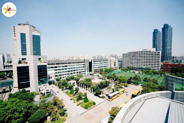 đại-học-bucheon