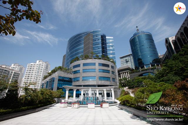 dai-hoc-seo-kyeong