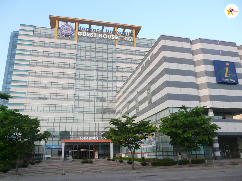 hanyang_university_-_erica_campus_in_ansan_spring_-1615616789