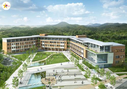 changwon-university