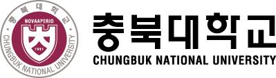 logo-dai-hoc-chungbuk