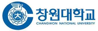 logo-truong-dai-hoc-changwon