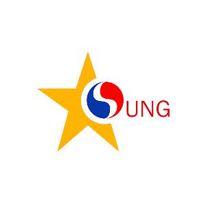 Tư Vấn Du Học Hàn Quốc Asung